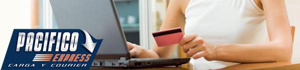 tarjeta-credito-en-linea